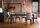 Monteria Rectangular table Product Image