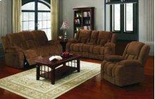 2pc Sofa Set