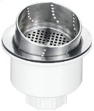 3-in-1 Basket Strainer - 441231 Product Image