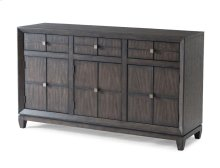645-895 BUFF Regency Buffet