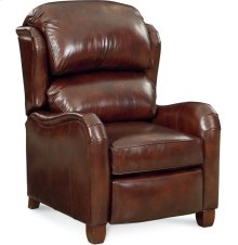 Donovan Recliner (Fabric)