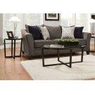6485 Stationary Sofa Product Image