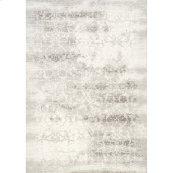 Intrigue 12173 Grey 8 x 11