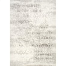 Intrigue 12173 Grey 6 X 8