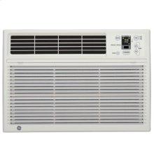 GE® 115 Volt Room Air Condidtioner