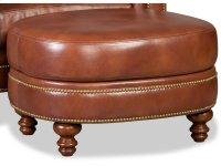 Richardson Ottoman Product Image