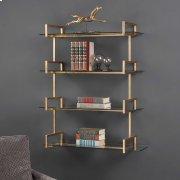 Auley Wall Shelf Product Image
