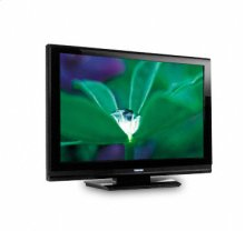 """40.0"""" Diagonal 1080p Full HD LCD TV with CineSpeed™"""