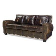 Telluride Sofa