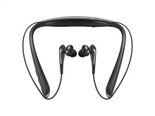 Level U Pro Active Noise Cancelling