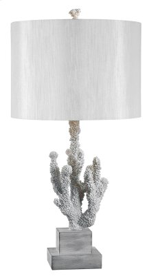 Coral - Table Lamp
