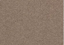 1079/3067 Cascade/Walnut Carpet
