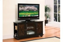 "48"" TV Stand"