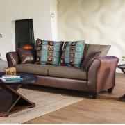 Kaelyn Sofa Product Image