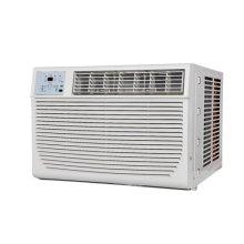 Crosley Heat/cool Unit 25,000/24,700 BTU Cooling, 16,000/13,000 BTU Heating - White