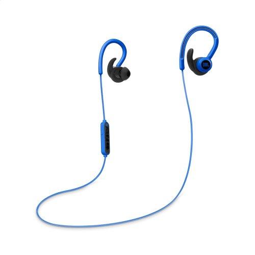 Reflect Contour Secure fit wireless sport headphones