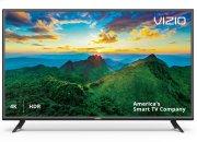 "VIZIO D-Series 43"" Class 4K HDR Smart TV Product Image"