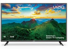 "VIZIO D-Series 43"" Class 4K HDR Smart TV"