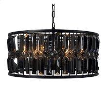 Rockefeller Pendant Lamp