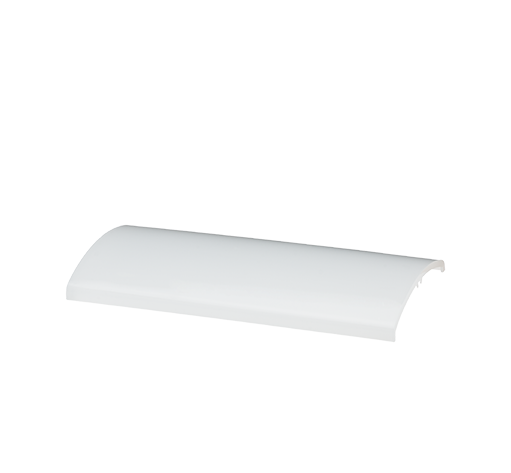 241753601 Frigidaire White Light Cover C Amp C Audio Video