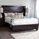 Headboard with Lights - 78'' Product Image