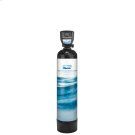 The Most Versatile & Best-Selling Whole House Water Filtration Appliance. Product Image