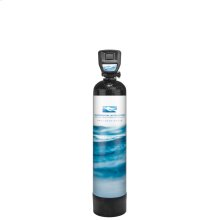 The Most Versatile & Best-Selling Whole House Water Filtration and Conditioning Appliance.