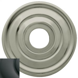 Oil-Rubbed Bronze 0403 Emergency Release Trim Product Image