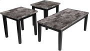 Signature Design by Ashley Maysville 3 Piece Occasional Table Set Product Image