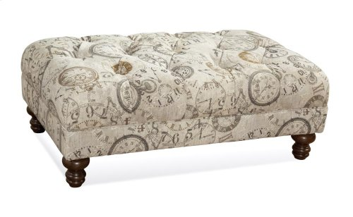 8750 Arlington Safari Chaise Only