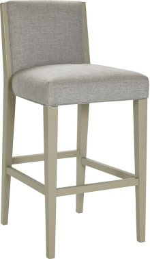 Select Dining Handstand Bar Stool