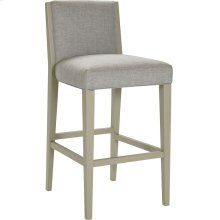 Select Dining Handstand Bar Stool