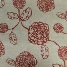 Dahlia Crimson Product Image