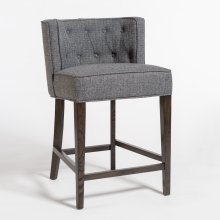 Savanah Bar Stool