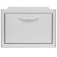 Blaze 16 Inch Single Access Drawer
