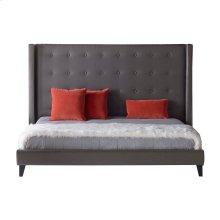 Rialto Queen Bed