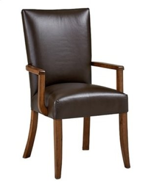 Caspian Chair