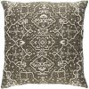 "Batik BAT-003 18"" x 18"" Pillow Shell with Down Insert"