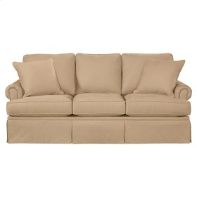 Sofa (3/3)