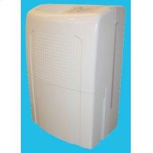 65 Pint Capacity, Mechanical Control - 115 volt Dehumidifier