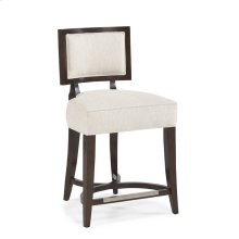 393-006 Counter Stool