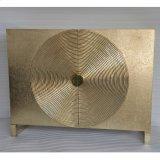 Caden Sideboard Product Image