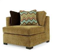 Landon Laf Chair