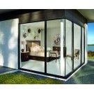 Malibu Bedroom Product Image
