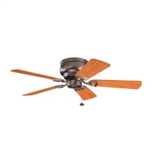 "Stratmoor 42"" Collection 42 Inch Stratmoor Fan OBB"