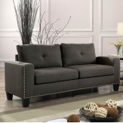 Attwell Sofa Product Image
