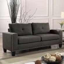 Attwell Sofa