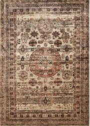 Champagne / Multi Rug Product Image