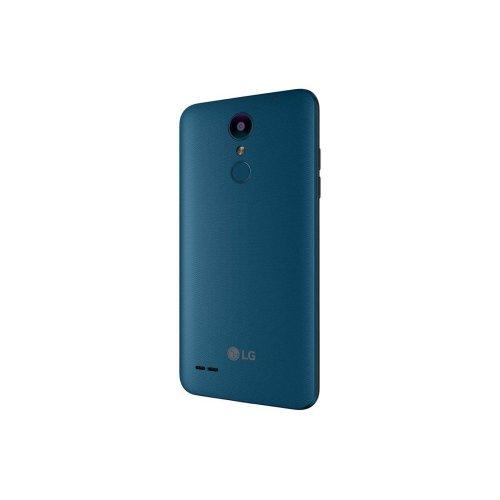 X210ULMGUNLOCKED in by LG in Bemidji, MN - LG K8 (2018) Unlocked