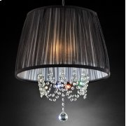 Quiana Ceiling Lamp Product Image